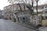 Istanbul december 2009 7062.jpg