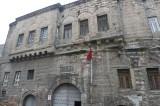 Atif Efendi Library