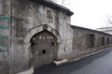 Istanbul december 2009 7082.jpg