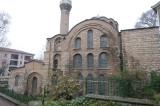 Istanbul december 2009 7086.jpg