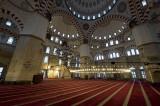 Istanbul december 2009 7097.jpg