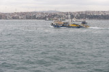 Istanbul december 2009 7125.jpg