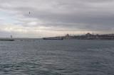 Istanbul december 2009 7141.jpg