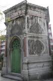 Istanbul december 2009 7298.jpg