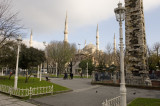 Istanbul december 2009 7300.jpg