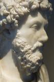 Istanbul december 2009 7206 Marcus Aurelius.jpg