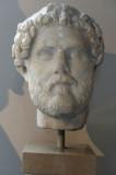 Istanbul december 2009 7209 Antoninus Pius.jpg