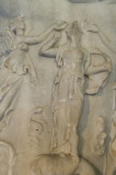 Istanbul december 2009 7215 Hadrian.jpg
