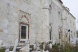 Edirne december 2009 5992.jpg