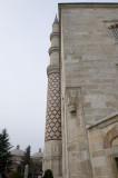 Edirne december 2009 5993.jpg
