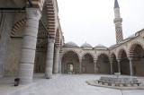 Edirne december 2009 6026.jpg