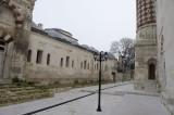 Edirne december 2009 6029.jpg