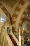 Edirne december 2009 6334.jpg