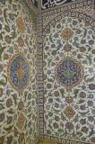 Selimiye tiles