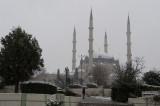 Edirne december 2009 6507.jpg