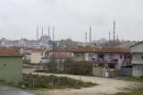 Edirne december 2009 6160.jpg