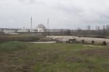 Edirne december 2009 6161.jpg