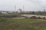 Edirne december 2009 6162.jpg