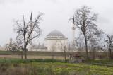 Edirne december 2009 6174.jpg