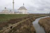 Edirne december 2009 6177.jpg