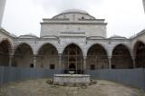 Edirne december 2009 6178.jpg