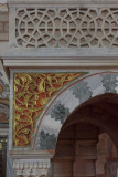 Edirne december 2009 6183.jpg