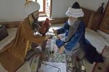 Edirne december 2009 6205.jpg