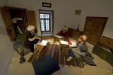 Edirne december 2009 6212.jpg