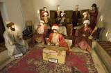 Edirne december 2009 6230.jpg