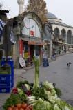Edirne december 2009 5977.jpg