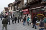 Edirne december 2009 5980.jpg