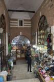 Edirne december 2009 5985.jpg