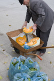 Edirne december 2009 6033.jpg
