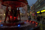 Edirne december 2009 6040.jpg
