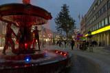 Edirne december 2009 6041.jpg