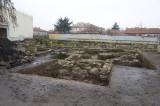 Edirne december 2009 6044.jpg