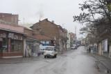 Edirne december 2009 6046.jpg