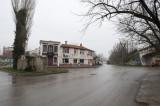Edirne december 2009 6047.jpg