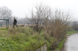 Edirne december 2009 6048.jpg
