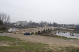 Edirne december 2009 6049.jpg