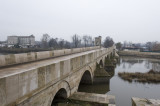 Edirne december 2009 6050.jpg