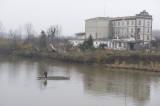 Edirne december 2009 6052.jpg