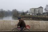 Edirne december 2009 6055.jpg