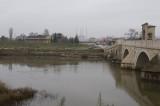 Edirne december 2009 6056.jpg