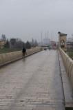 Edirne december 2009 6059.jpg