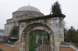 Edirne december 2009 6063.jpg