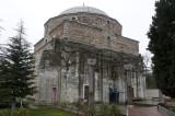 Edirne december 2009 6064.jpg