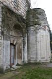 Edirne december 2009 6066.jpg