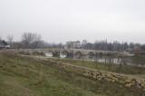 Edirne december 2009 6070.jpg