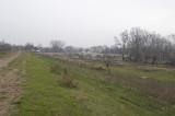 Edirne december 2009 6071.jpg